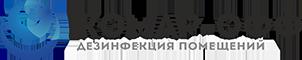КОМАР-ОФФ-ДЕЗИНФЕКЦИЯ ПОМЕЩЕНИЙ ОБРАБОТКА ОТ ВРЕДИТЕЛЕЙ (НАСЕКОМЫХ-ГРЫЗУНОВ) ВОЛОГОДСКАЯ ОБЛАСТЬ ЧЕРЕПОВЕЦ.